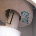 ...the GRN stamp can also be found on different papers, undisclosed location, Directorate of Education, Outapi