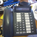 Siemens optiPoint 500, DoE ICT office, Outapi