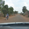 Rwamagana, Rwanda