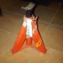 img-20121231-00110