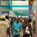Ongwediva Trade Fair 2011