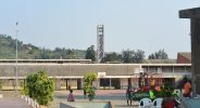 Bujumbura-University-Kiriri-Campus-Bujumbura-Burundi