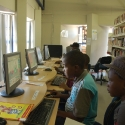 usually the camera gets the attention, Outapi community library