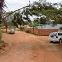 near GIZ guest-house, Kigali