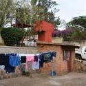 GIZ guest-house, Kigali