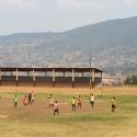 Kigali Institute of Technology (KIST), Kigali