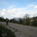 near Gunzesried
