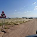 nearby Sesfontein
