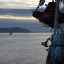 Hurtigruten MS Richard With