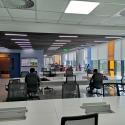 African Leadership University, Kigali, Rwanda